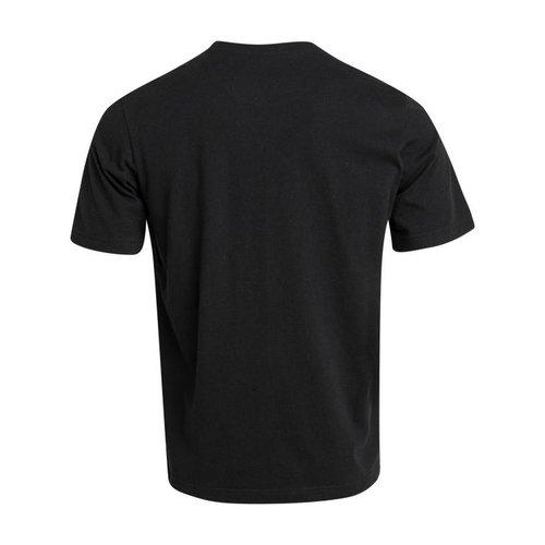 Bjorn Borg Shirt Borg Sport