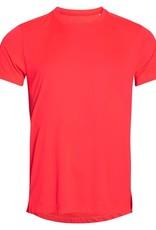 Bjorn Borg Shirt Astor