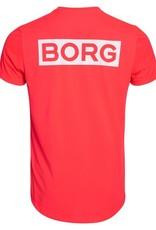 Bjorn Borg T-Shirt Astor