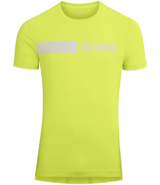 Bjorn Borg T-Shirt