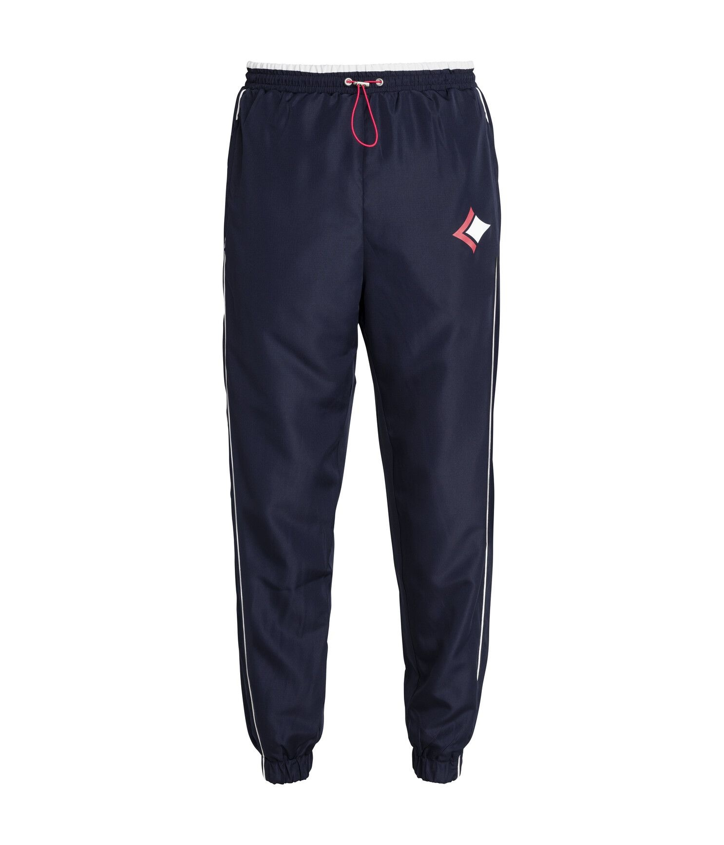 Bjorn Borg Wind Pants