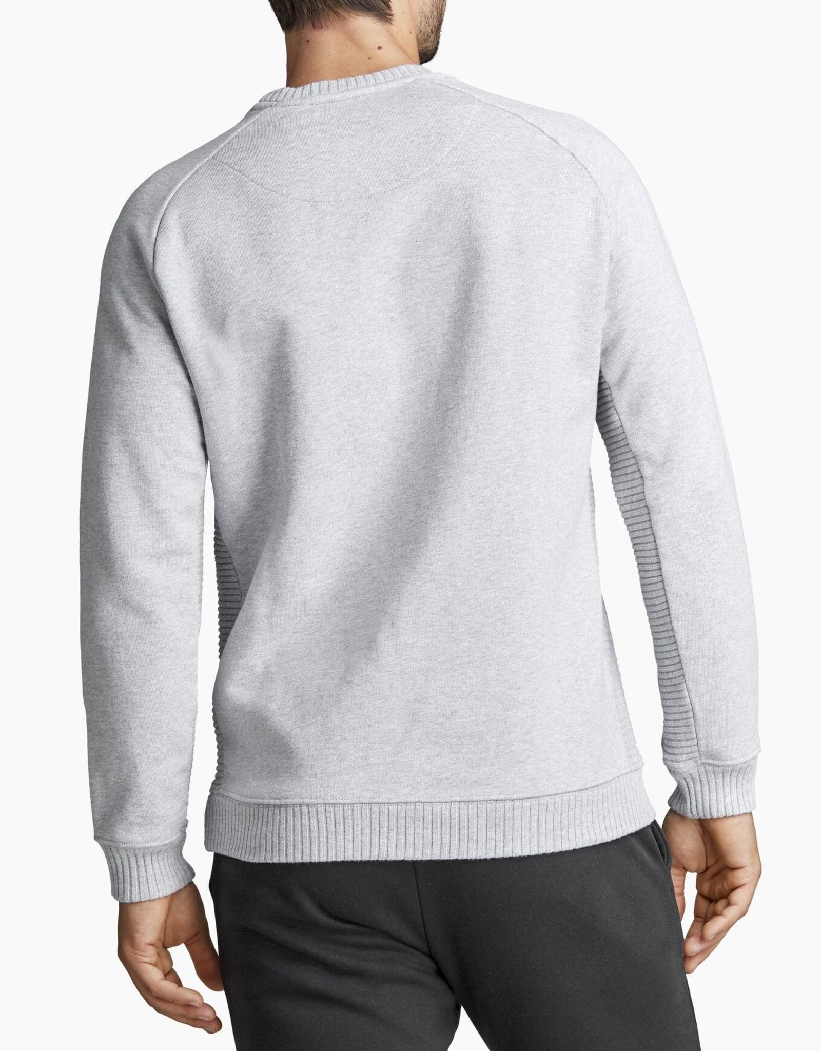 Bjorn Borg Sweater DPM