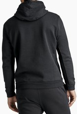 Bjorn Borg Hooded Sweater DPM
