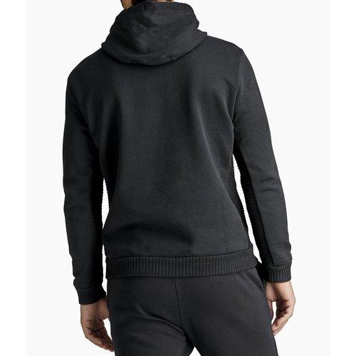 Bjorn Borg Hooded Sweater DPM