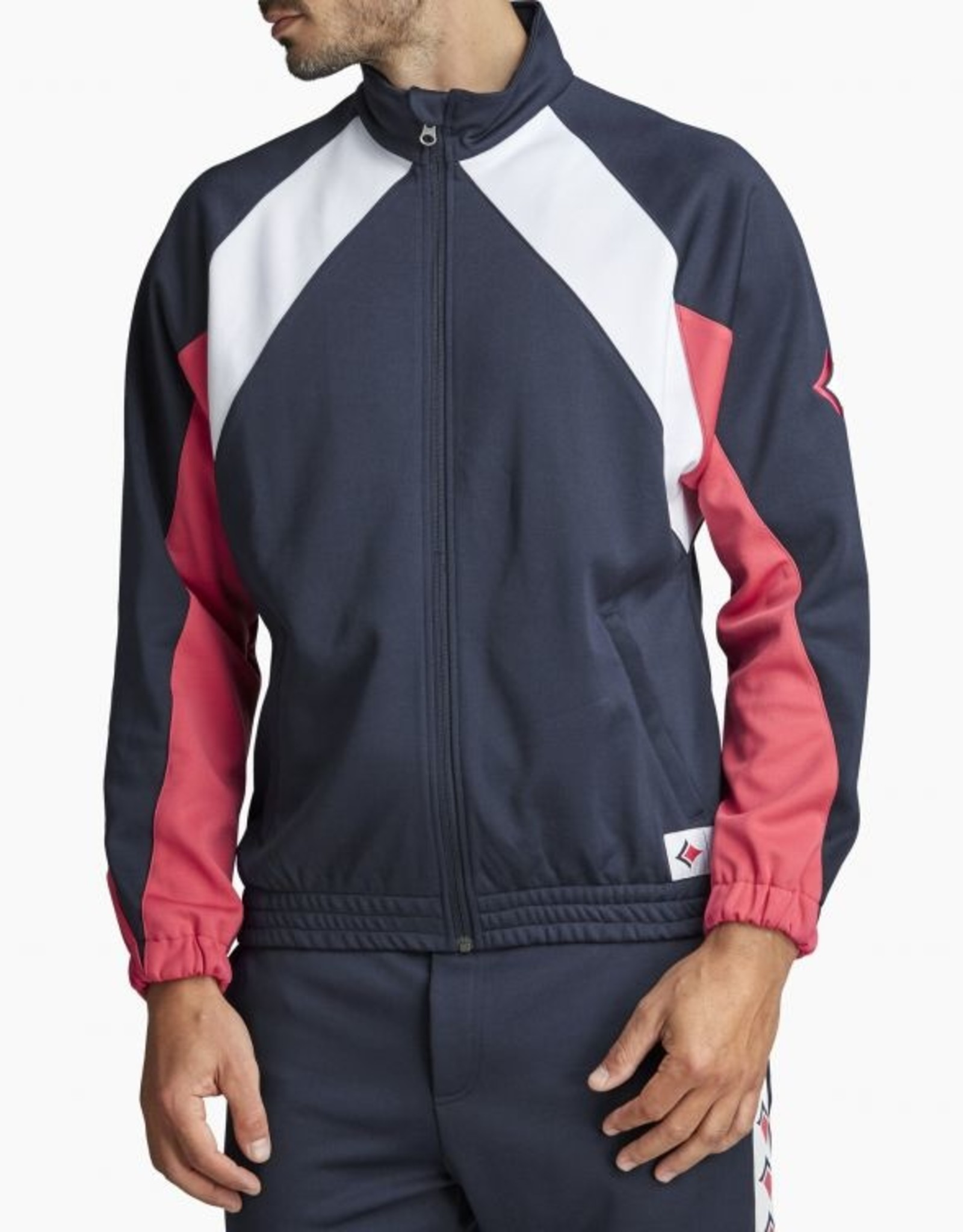 Bjorn Borg Track Jacket Archive