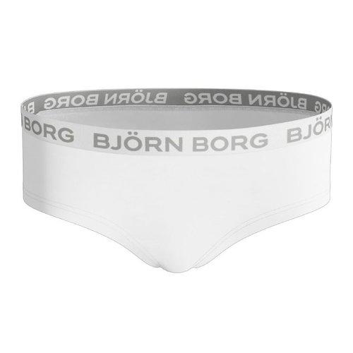 Bjorn Borg Hipster 3 Pack Animal