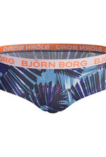 Bjorn Borg Hipster 1 Pack Summer