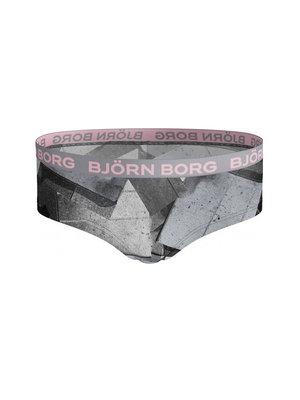 Bjorn Borg Hipster 1 Pack