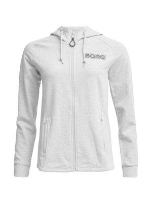 Bjorn Borg Hooded Jacket