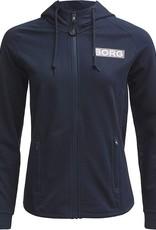 Bjorn Borg Jacket Luna