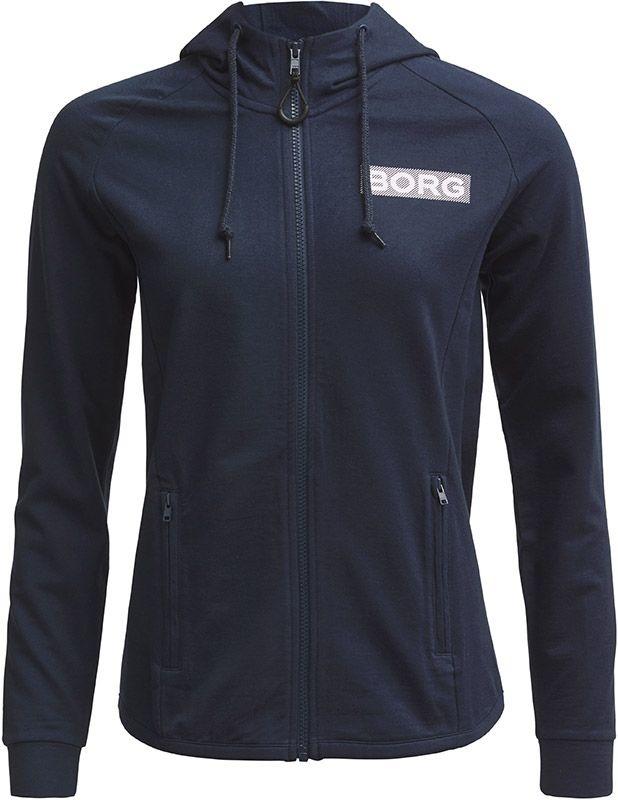 Bjorn Borg Jacket