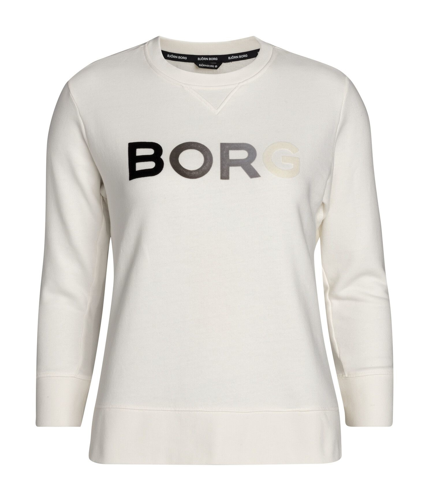 Bjorn Borg Sweater