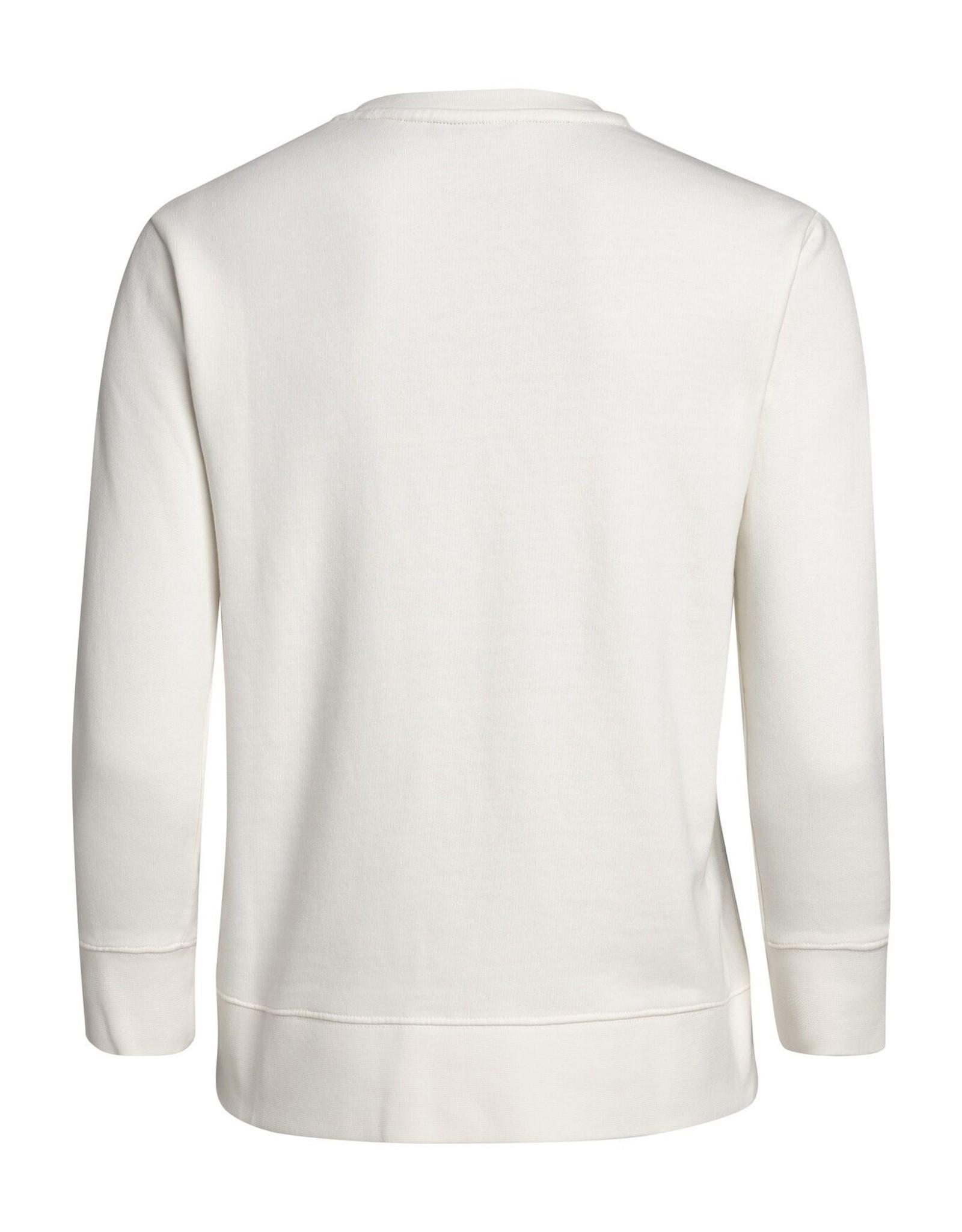 Bjorn Borg Sweater Sport