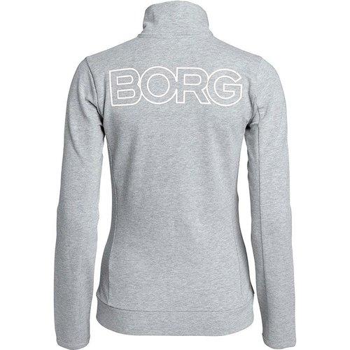 Bjorn Borg Jacket Dagny