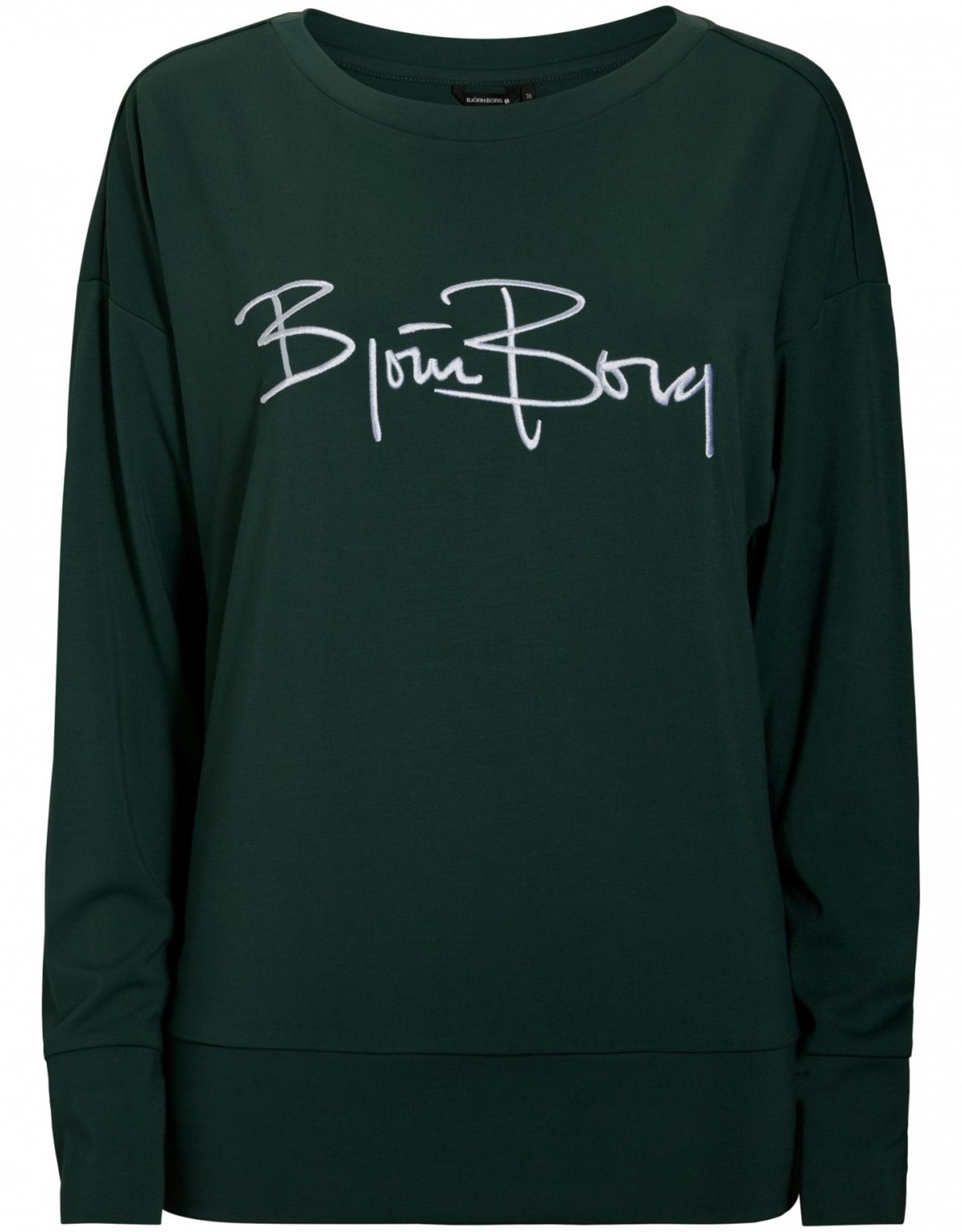 Bjorn Borg Sweater Signature '85
