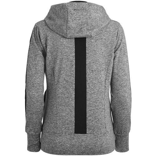 Bjorn Borg Hooded Jacket Cara
