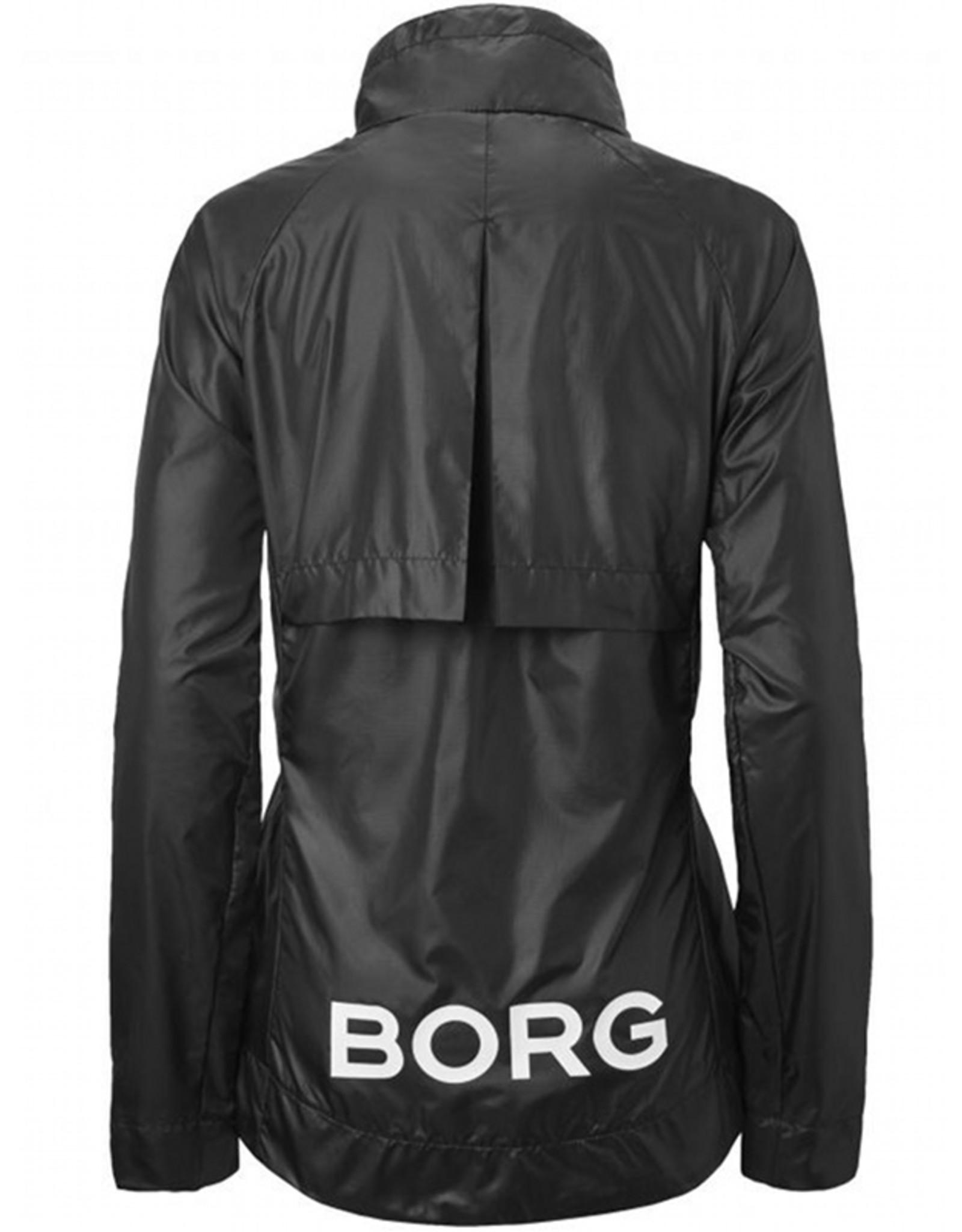 Bjorn Borg Windjas Carrie