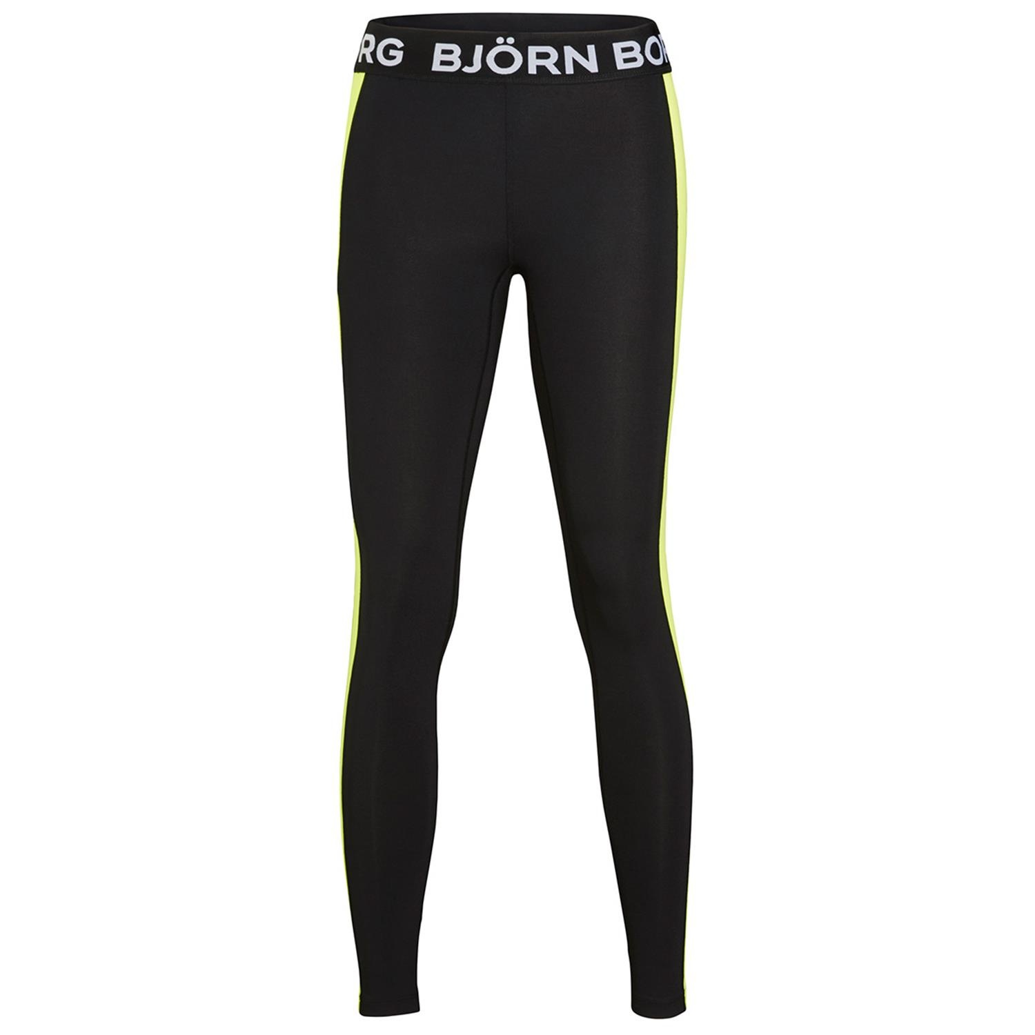 Bjorn Borg Tights