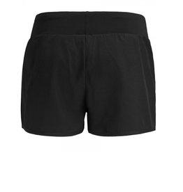 Bjorn Borg Shorts