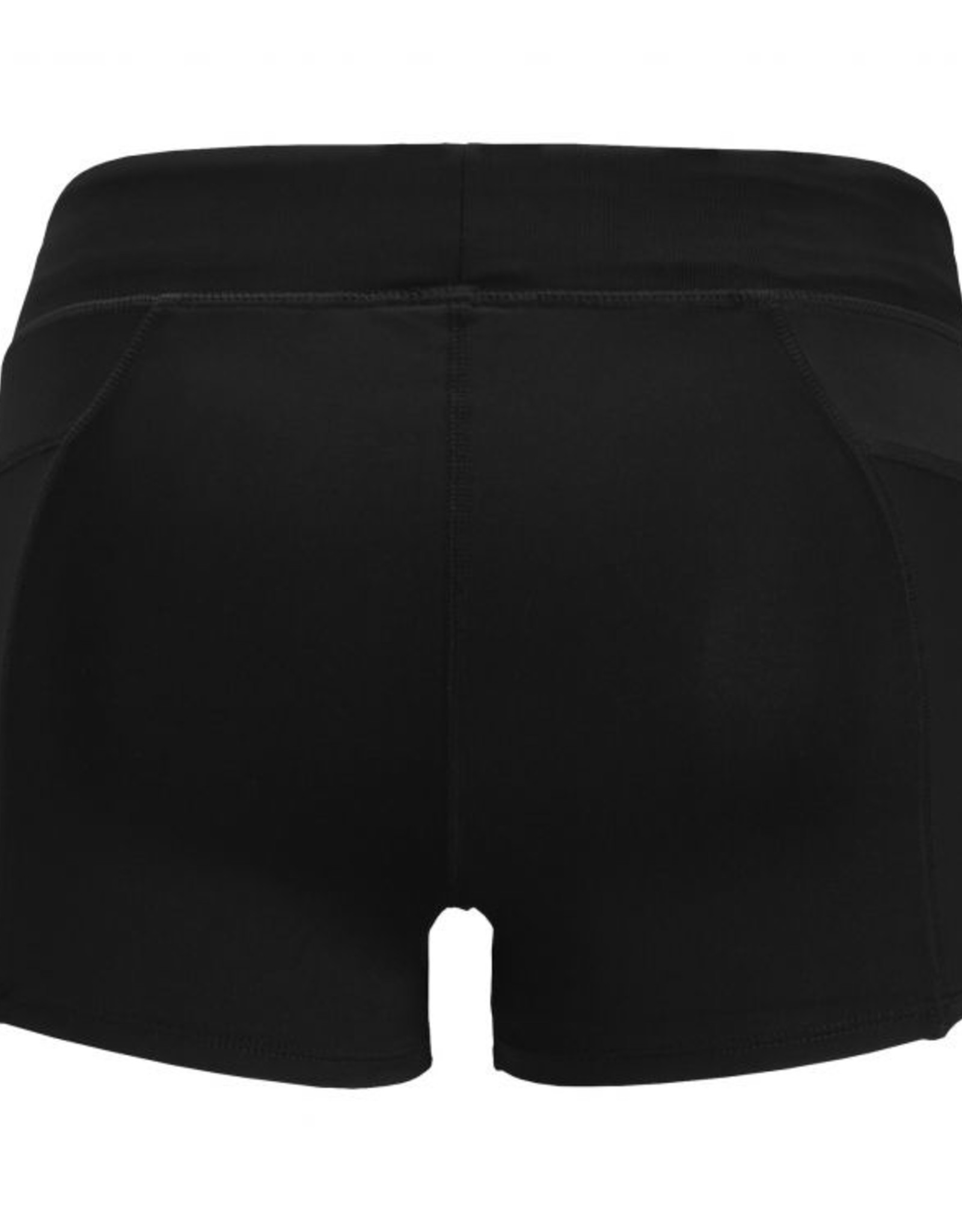 Bjorn Borg Shorts Hotpants Tanya