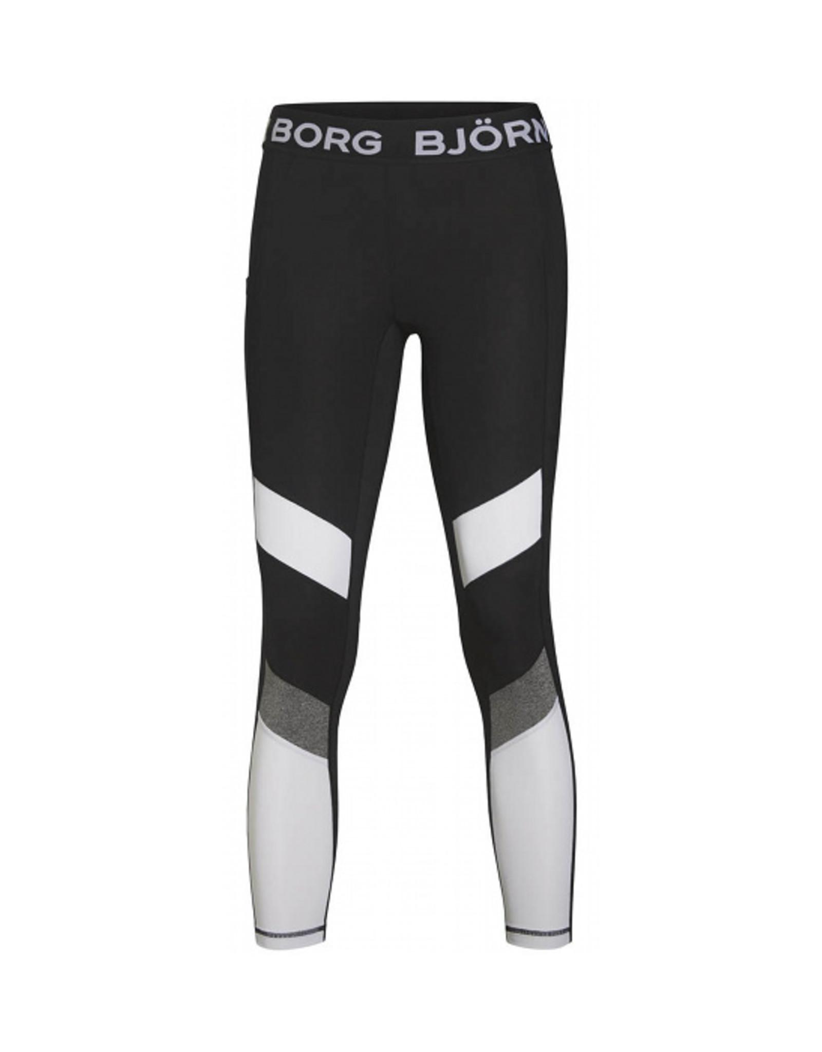 Bjorn Borg Tights Caren 7/8