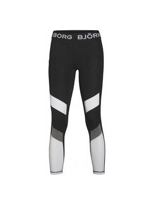 Bjorn Borg Tights