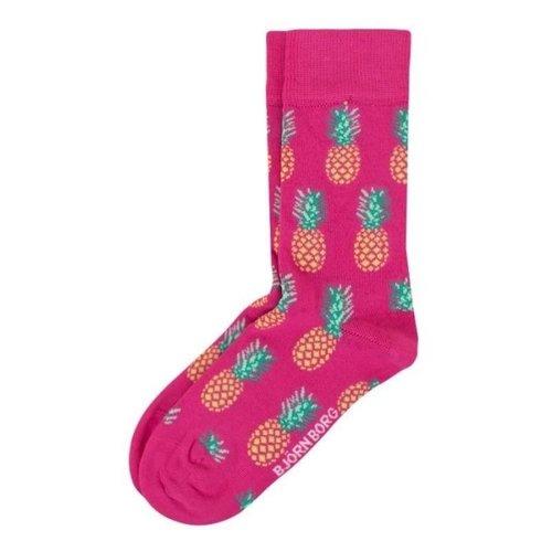 Bjorn Borg Paar Sokken
