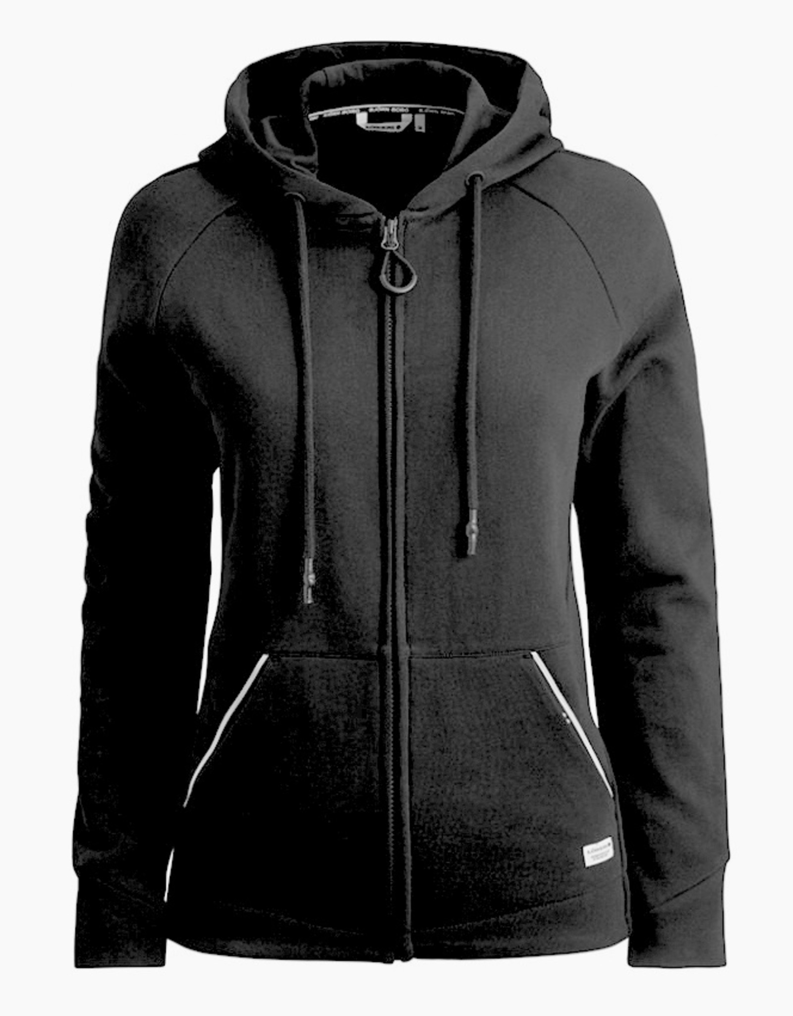 Bjorn Borg Hooded Jacket Deona