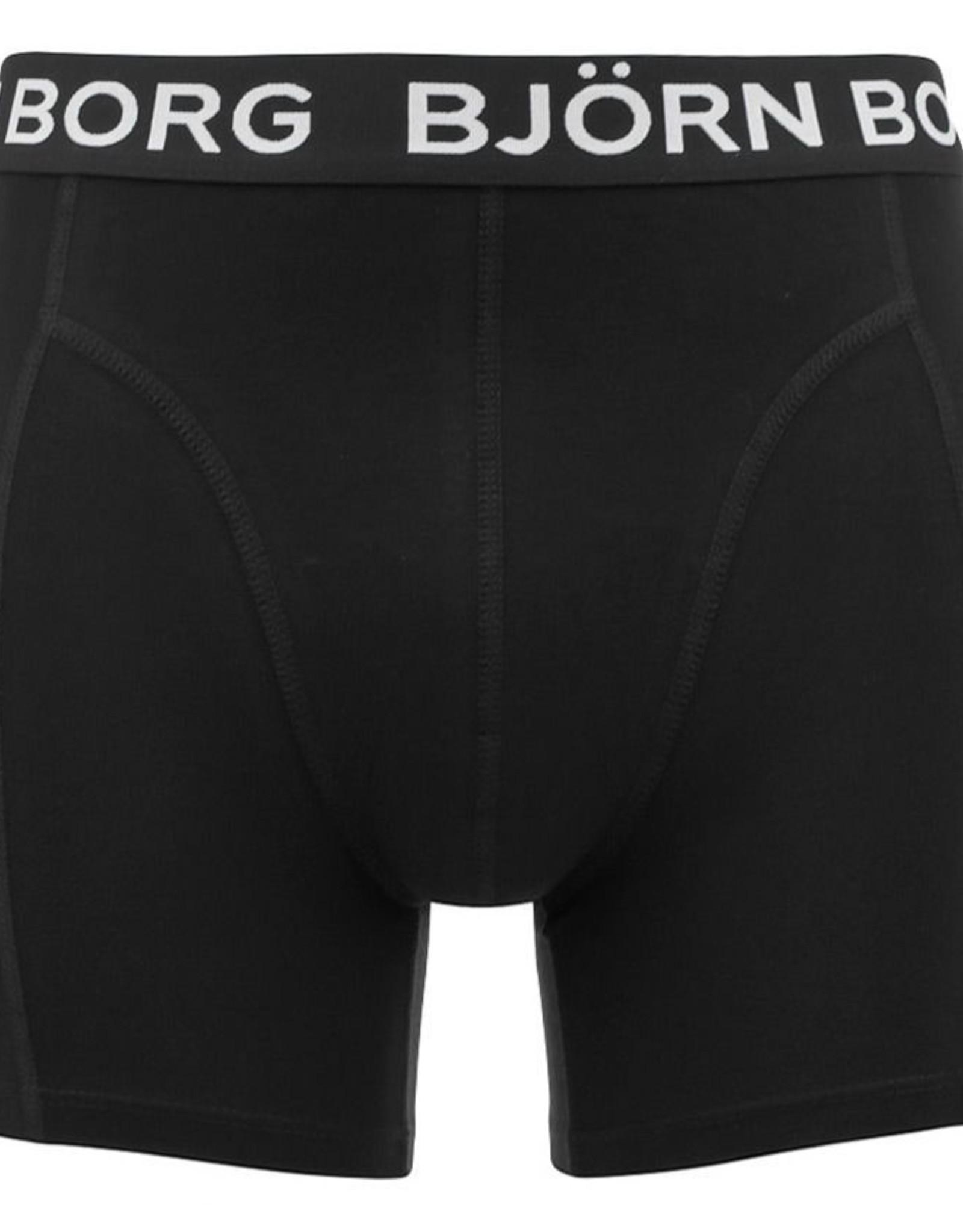 Bjorn Borg Boxershorts XOXO