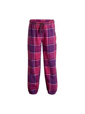 Bjorn Borg Pyjama Broek