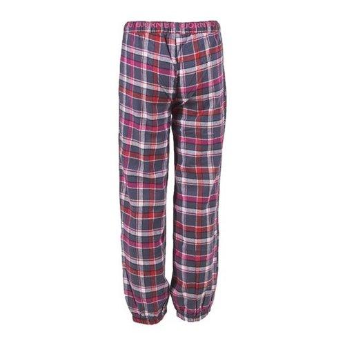 Bjorn Borg Pyjama Broek Magic Check
