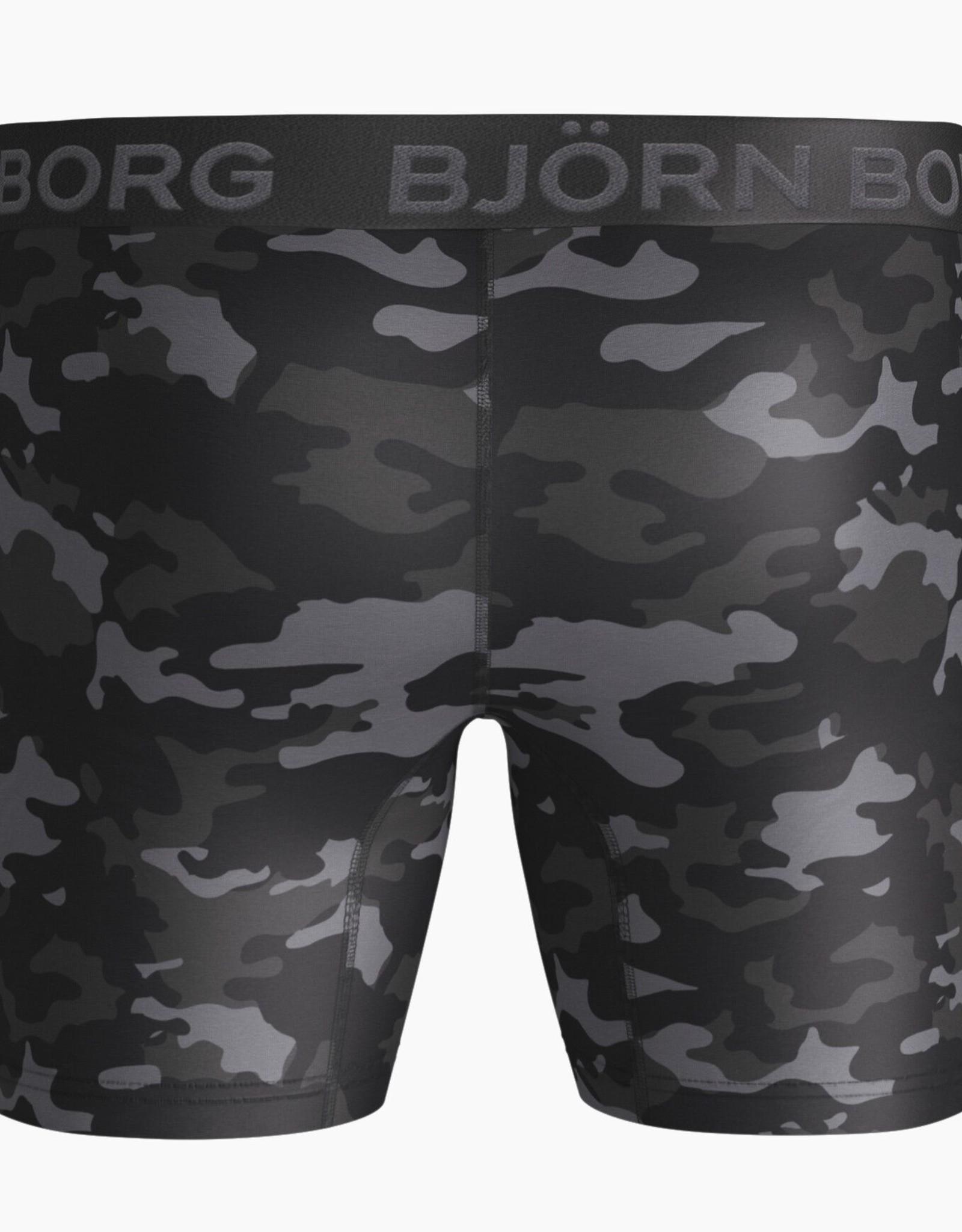 Bjorn Borg Boxershort 1 PackPerformance