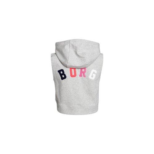 Bjorn Borg Sweater Borg
