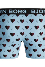 Bjorn Borg 1-Pack Boxershorts Fathers Day