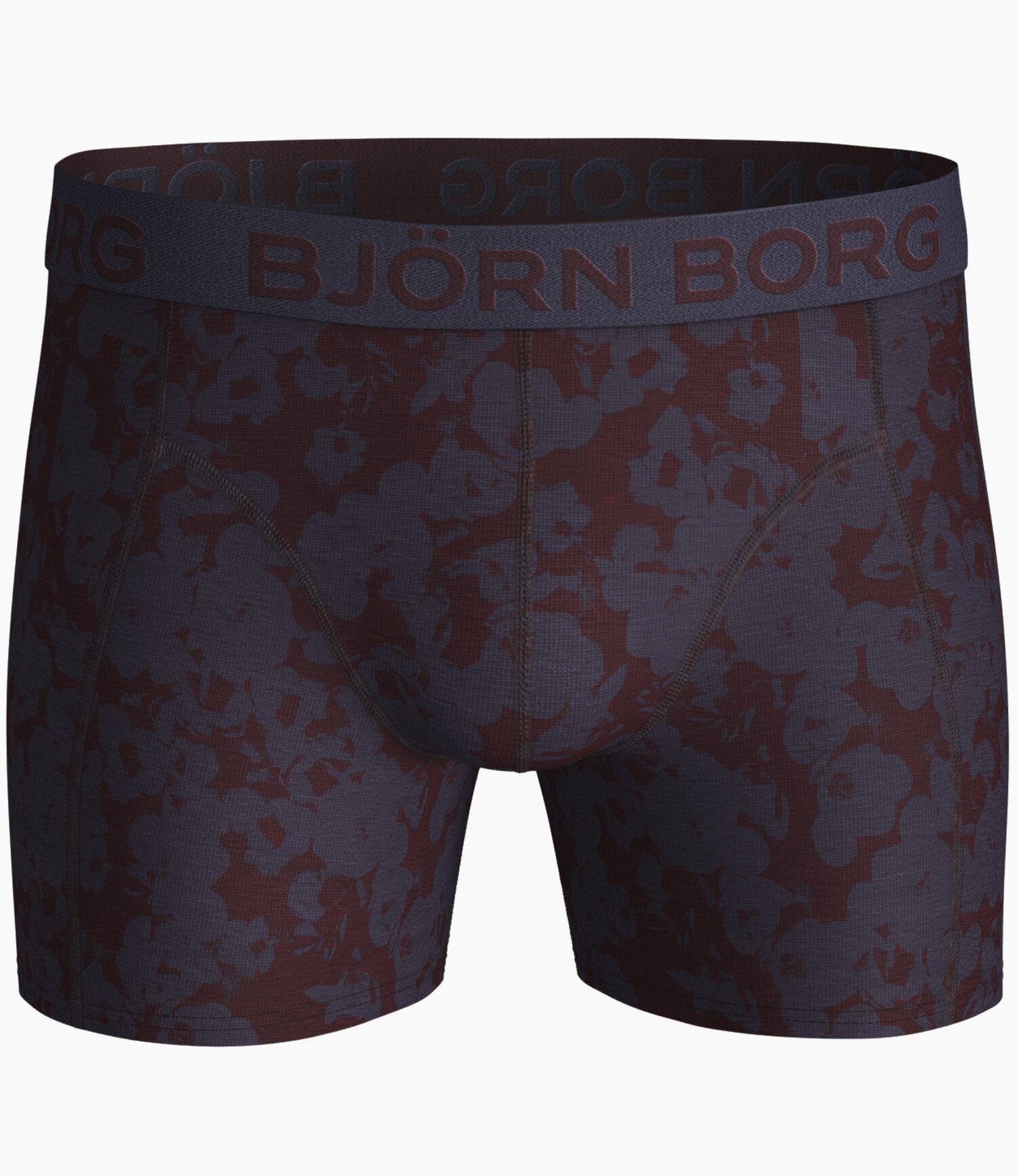 Bjorn Borg Boxershorts 1 Pack