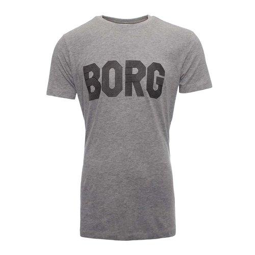 Bjorn Borg Shirt Stefan