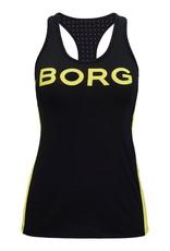 Bjorn Borg Tank LA Stripe