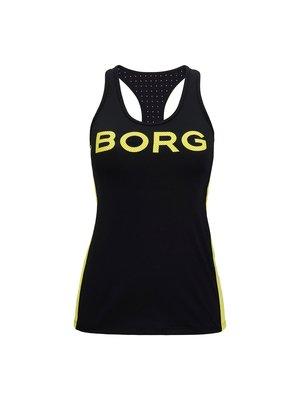 Bjorn Borg Tank