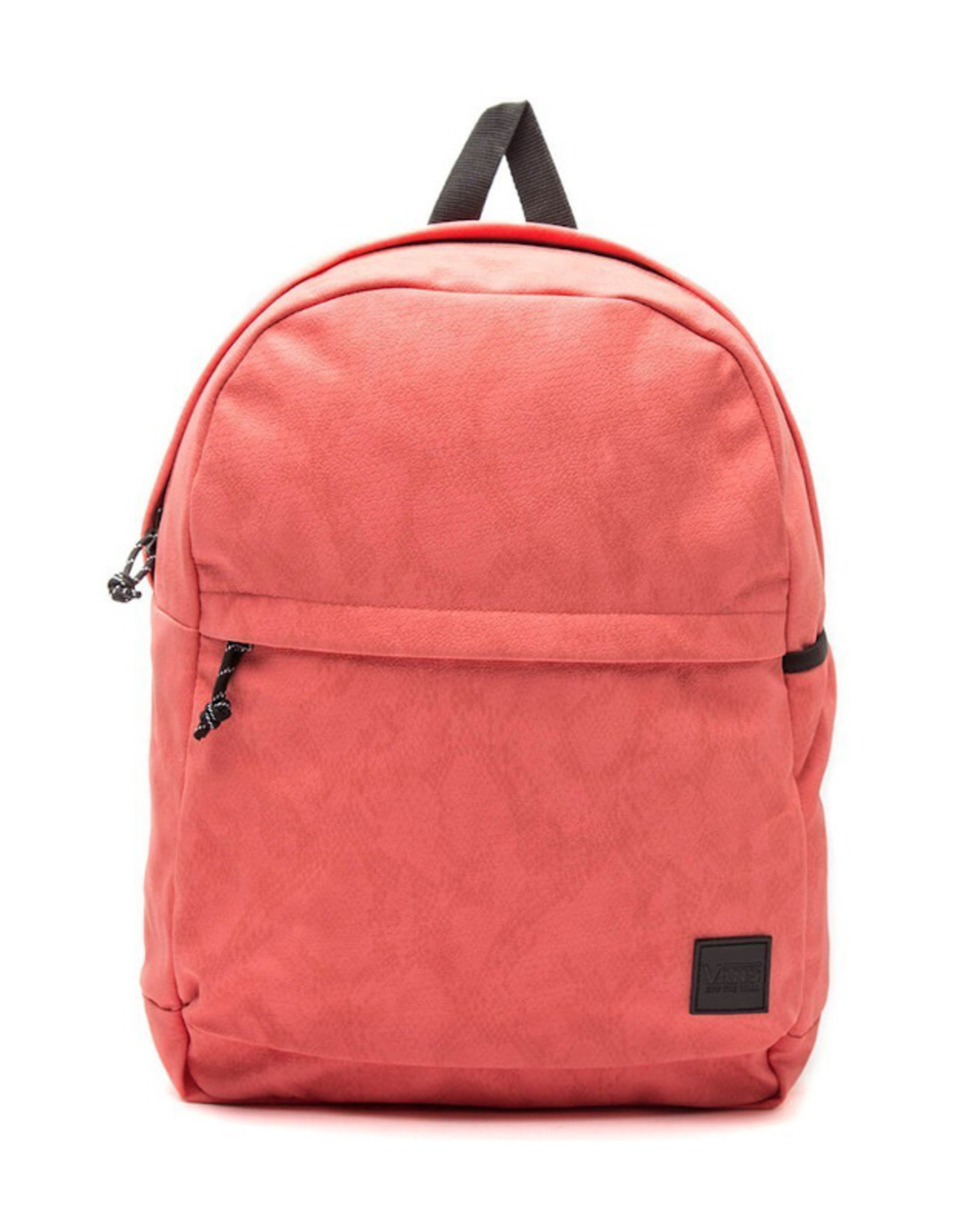 Vans Backpack Quad Squad