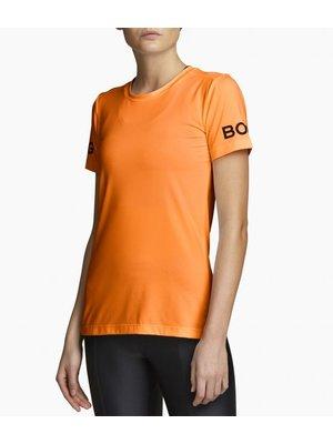 Bjorn Borg Shirt