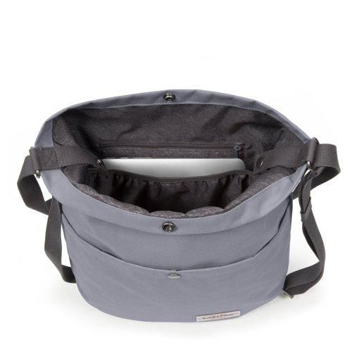 Eastpak Backpack Piper Opgrade Local