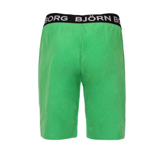 Bjorn Borg Shorts Ivan