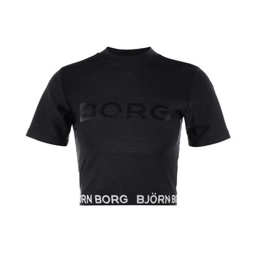Bjorn Borg Cropped Shirt