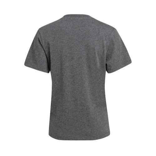 Bjorn Borg Shirt Sport