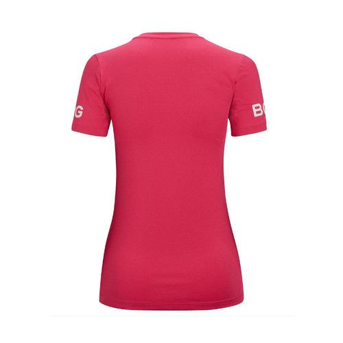 Bjorn Borg Shirt Carla