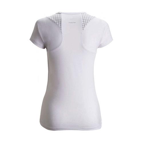 Bjorn Borg Shirt Toria