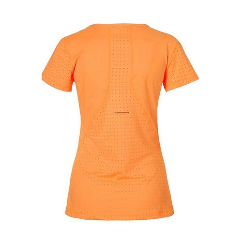 Bjorn Borg Shirt Tilda