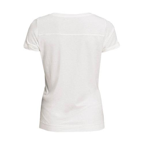Bjorn Borg Shirt Signature 86