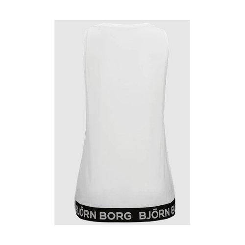 Bjorn Borg Loose Tank Carmel