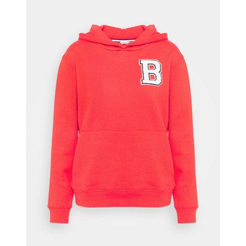 Bjorn Borg Hooded Sweater Milla
